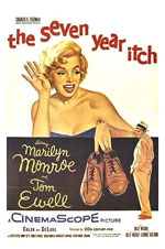 theatrical reprint poster