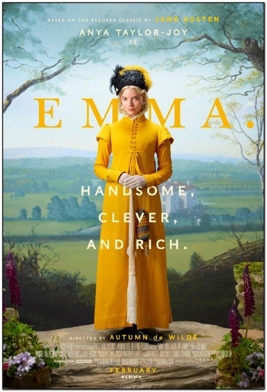 Emma- 2020 - Style B