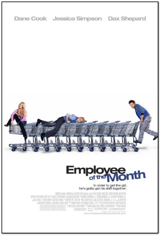 Employee Of The Month - 2006 - Final Style A