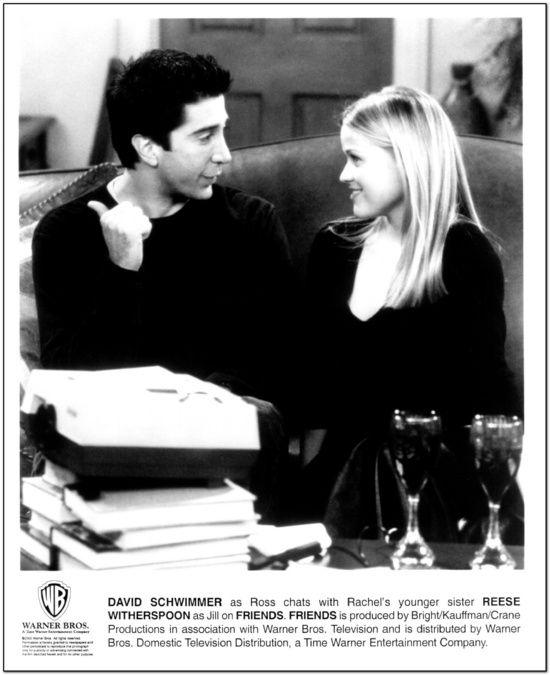 Friends - TV Photo - #10