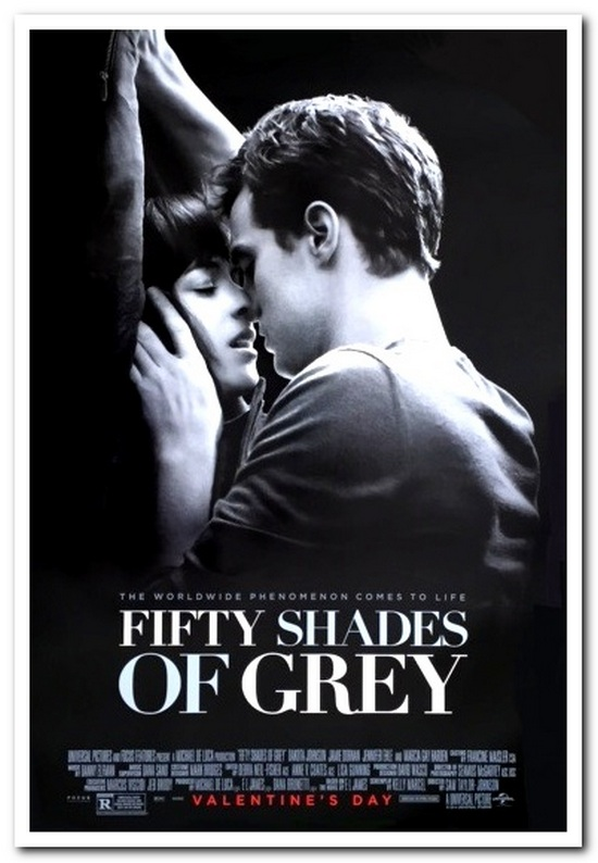 Fifty shades of gray movie deals on 1001 blocks for Movie the fifty shades of grey